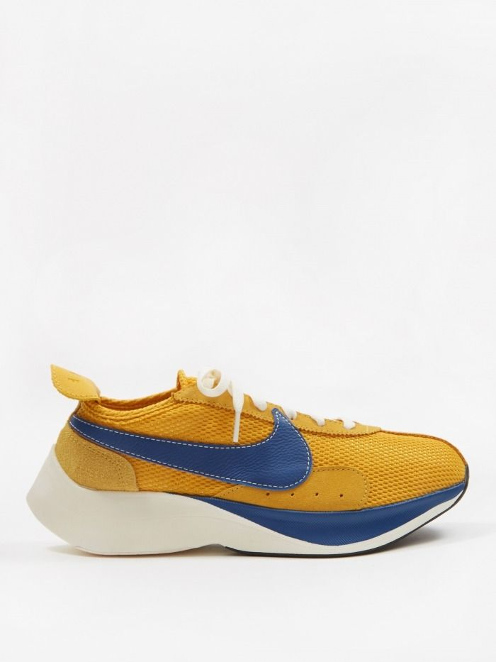 Pin By Cliff Leicht On Hoofs Nike Sneakers Nike Nike Free