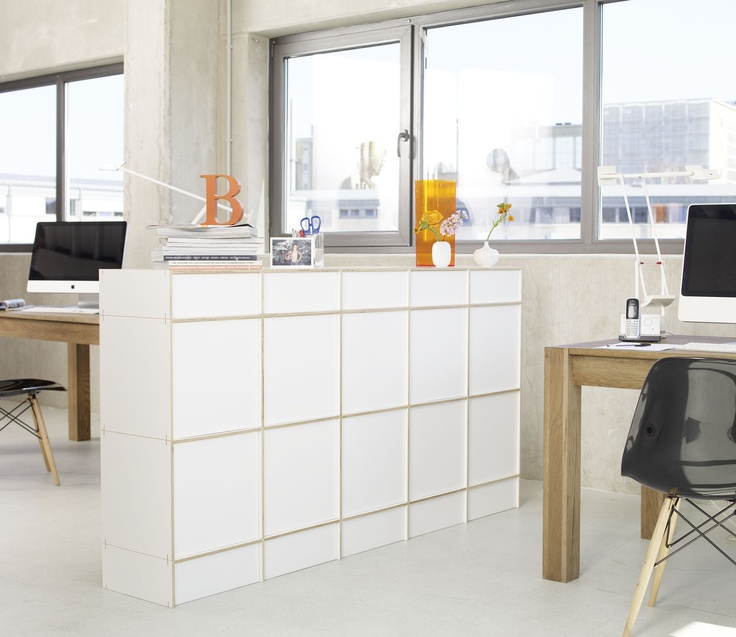 25 best ideas about raumteiler wei on pinterest kamin. Black Bedroom Furniture Sets. Home Design Ideas