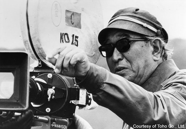 Akira Kurosawa: Akira Kurosawa, Kurosawa Akira, Film Classic, Director Chairs, Famous People, 113Th Anniversaries, Film Director, Greatest Filmmaking, Admirer Inspiration