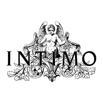 From lingerie that lifts, shapes and styles to a lifestyle that does the same, Intimo presents a personal shopping experience and business with a difference. Contact Tanya Carine WA tanya.bolingbroke@intimo.com.au. 0439 916 500