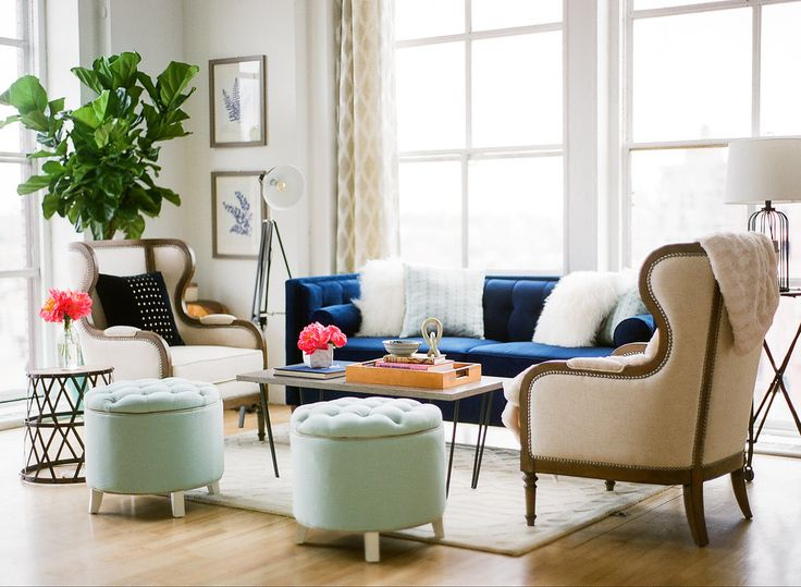 30 best living rooms images on pinterest stanley for Apartment design process