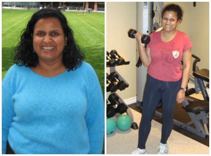 Shanti loses 20 lbs and 10 inches off her waist! Listen to her story..http://karen-gallagher.com/shanti/