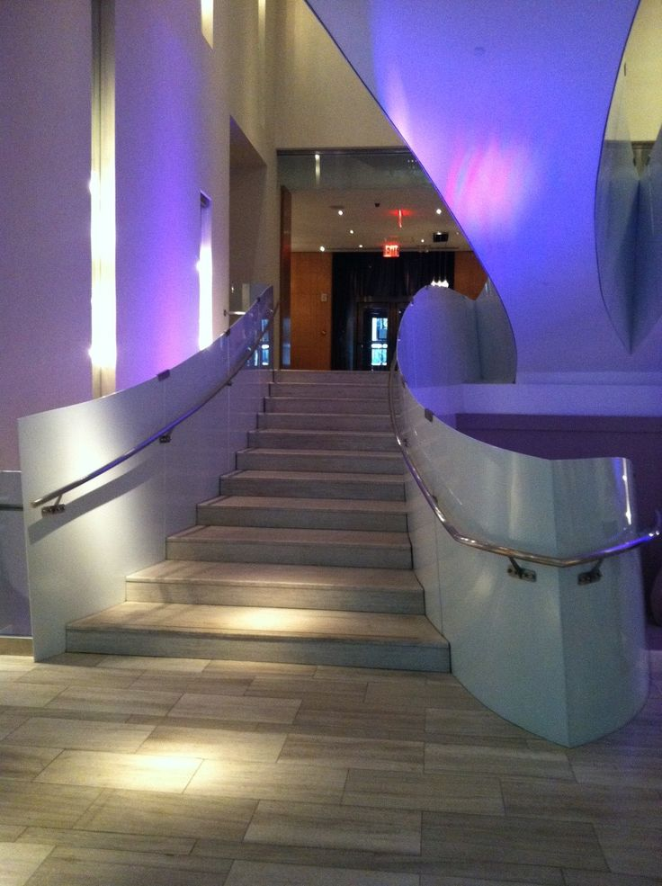 17 Best Images About The Andaz Experience On Pinterest