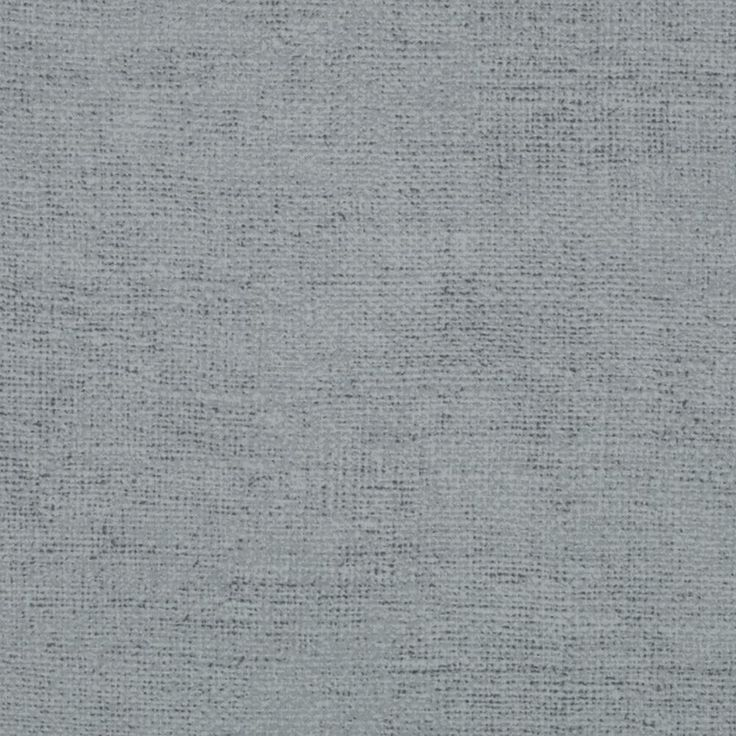 Moda Rustic Weave Pewter from @fabricdotcom  From Moda Fabrics, this fabric is perfect for blenders for quilting, apparel and home decor accents.