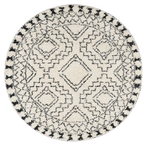 Overstock Com Online Shopping Bedding Furniture Electronics Jewelry Clothing More Round Rugs Rugs On Carpet Area Rugs