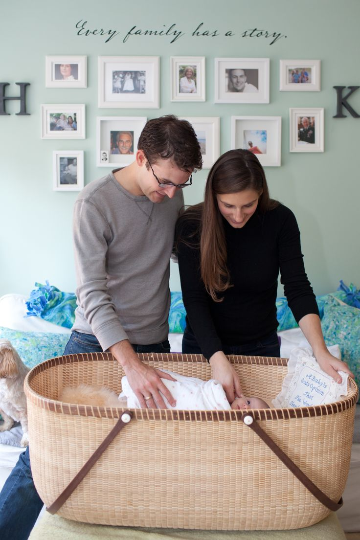 Dels Basket Making Supplies : Nantucket basket cradle made for my granddaughter october with the help of kathy petronzio