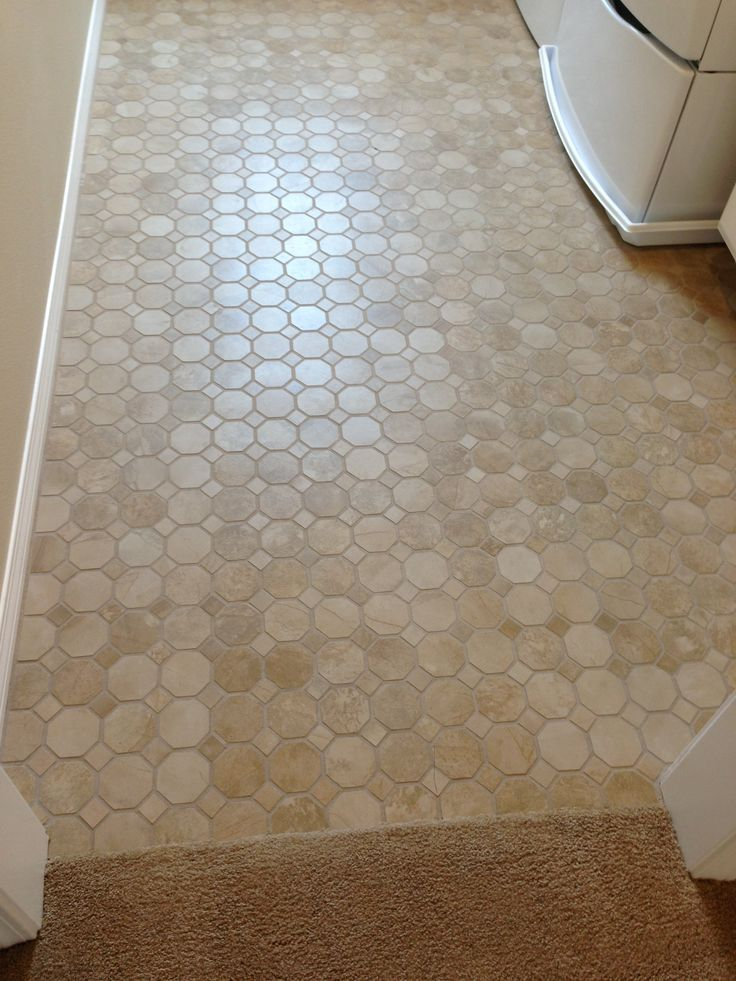 Bathroom Floor Underlayment For Tile : Images about bathroom floors on