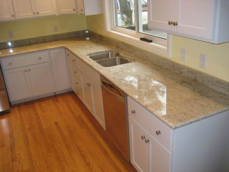 Good Colonial Cream Is Quarried From A Bedrock Quarry In Pottal, India.  Description From Aracruzgranite