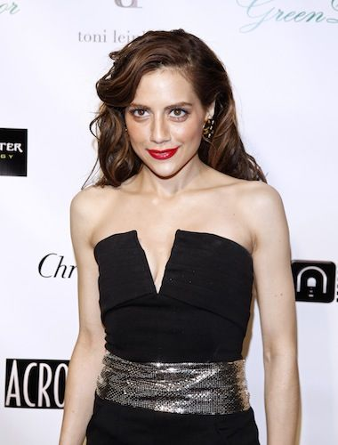 """Inside the Jaw-Dropping Interview: Brittany Murphy's Father Suggests the Late Star's Mother Killed Her—""""Let Sharon Clarify"""" 