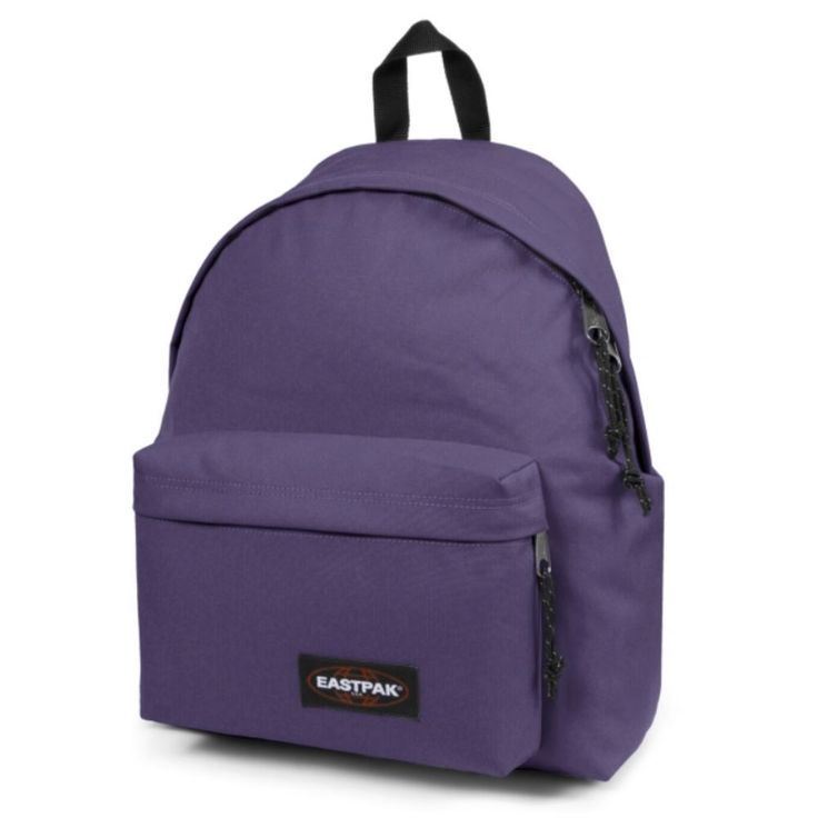 ΤΣΑΝΤΑ ΣΑΚΙΔΙΟ PADDED FRESH BERRIES EK620-47J EASTPAK - 5415254422389
