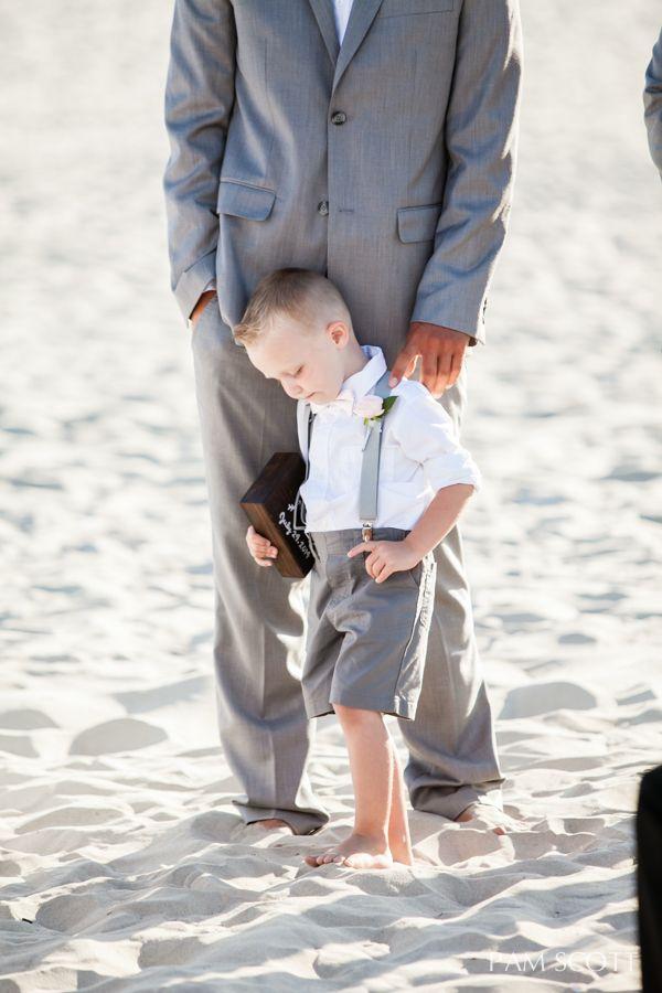 25 Best Boys Wedding Clothes Images On Pinterest