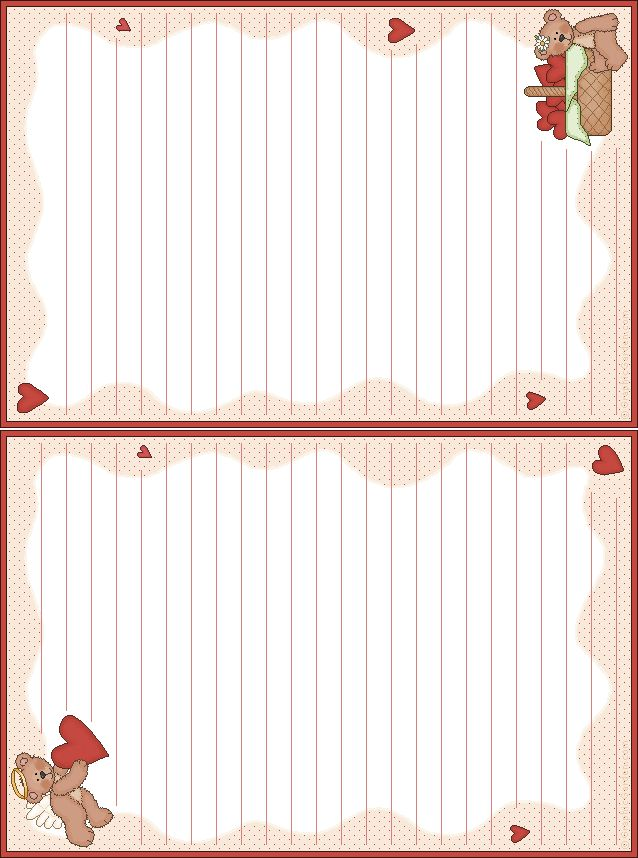 83 best paper printable images on Pinterest Drawings, Drawing - diary paper template