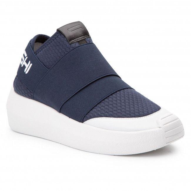 Sneakersy Togoshi Fessura Tg 08 02 000049 607 Sneakersy Polbuty Damskie Www Eobuwie Com Pl Casual Shoes Buy Womens Shoes Casual Shoes Women
