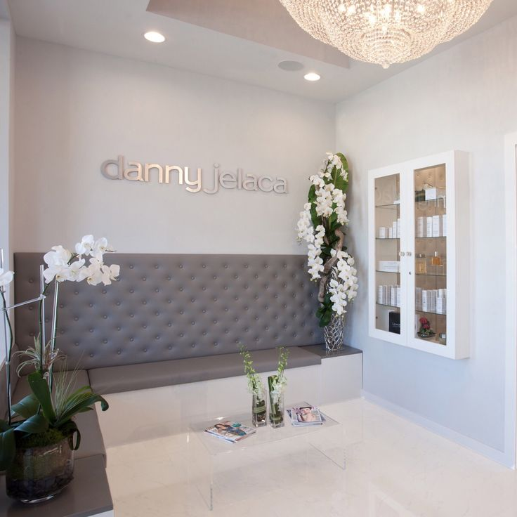 25 beste idee n over schoonheidssalon ontwerp op pinterest schoonheidssalon interieur - Decoratie murale ontwerp salon ...