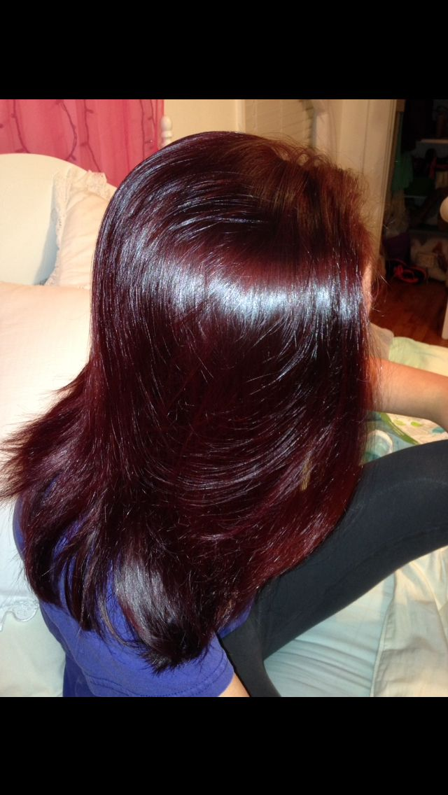 17 B 228 Sta Bilder Om Cherry Coke Wine Hair P 229 Pinterest