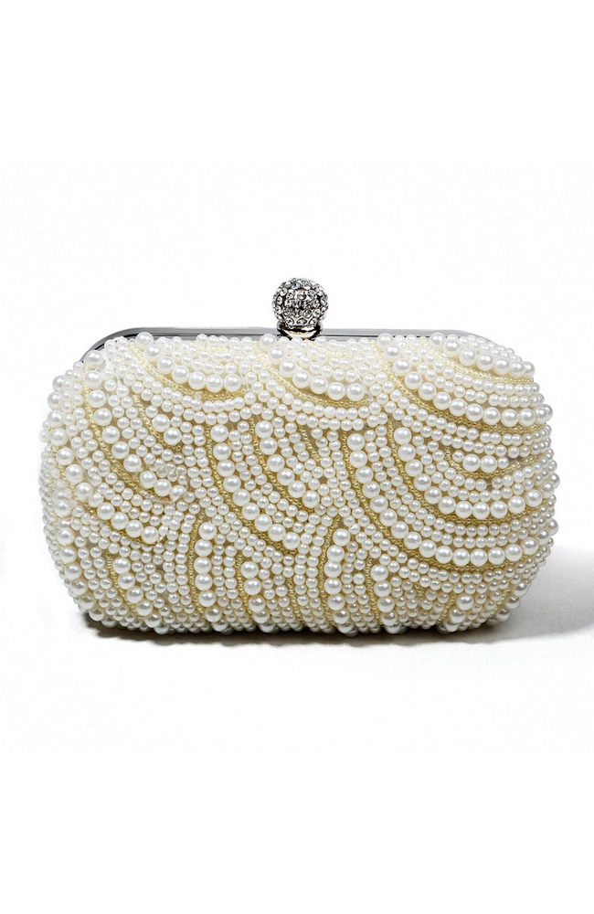 12 best Party Clutch images on Pinterest | Shoes, Accessories and ...
