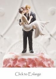 Les 83 meilleures images du tableau Romantic Cake Toppers sur