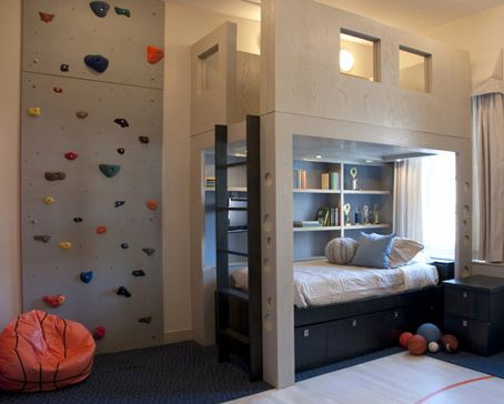 285 best Dream House images on Pinterest | Architecture ...