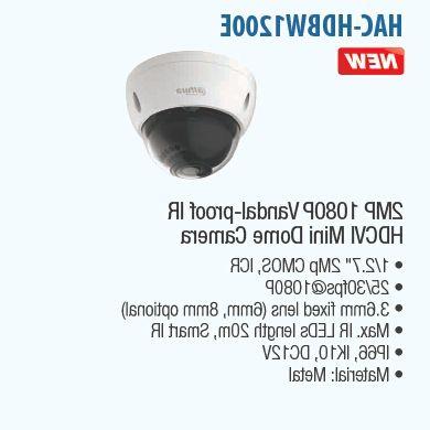 37.05$  Watch now - https://alitems.com/g/1e8d114494b01f4c715516525dc3e8/?i=5&ulp=https%3A%2F%2Fwww.aliexpress.com%2Fitem%2FDAHUA-2MP-1080P-Vandalproof-and-Waterproof-Mini-HDCVI-Dome-Camera-with-30M-IR-Distance-HAC-HDBW1200E%2F32432434340.html - DAHUA 2MP 1080P Vandalproof and Waterproof Mini HDCVI Dome Camera with 30M IR Distance Without Logo HAC-HDBW1200E 37.05$