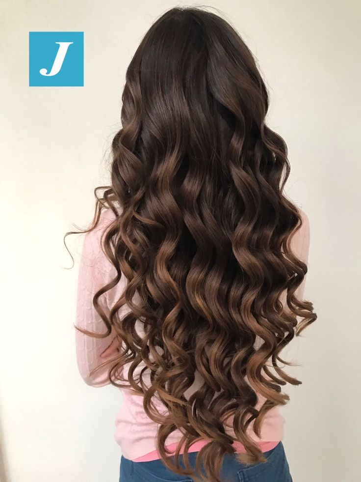 Passione per i capelli _ Degradé Joelle #cdj #degradejoelle #tagliopuntearia #degradé #igers #musthave #hair #hairstyle #haircolour #longhair #ootd #hairfashion #madeinitaly #wellastudionyc