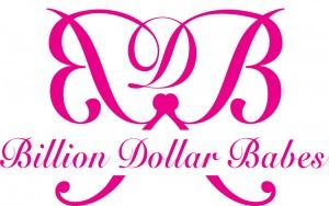 Billion Dollar Babes, a brand truly aiming to fit all body types, luxury basics, comfortable wear. http://www.missfashionnews.com/2012/03/23/billion-dollar-babes/