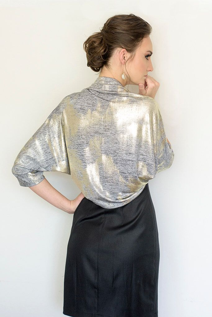 Elegant bolero. See it on my Etsy shop https://www.etsy.com/il-en/listing/286478953/dress-cover-up-evening-shawls-shrugs