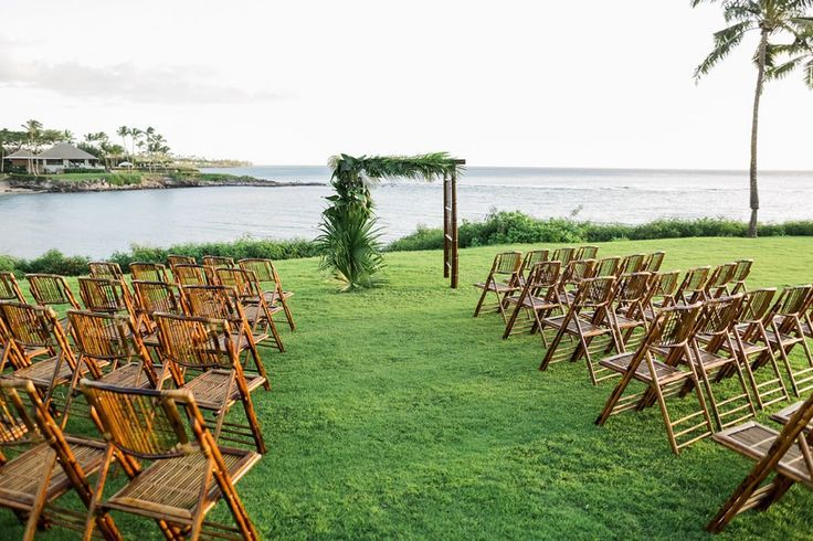 Awesome Bridesmaid Dresses Montage Kapalua Bay Maui Destination Wedding LVL Weddings & Events... Check more at http://shop24.ga/fashion/bridesmaid-dresses-montage-kapalua-bay-maui-destination-wedding-lvl-weddings-events/