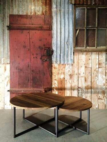 80 best Interieur meubels images on Pinterest | Home ideas ...