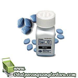 obat kuat pria viagra adalah obat kuat asli amerika yang terpercaya untuk menaikan vitalitas pria saat berhubungan intim