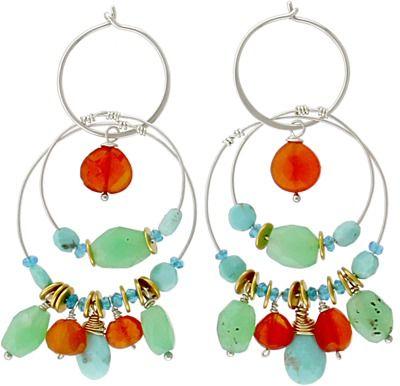 26 best Western & Fiesta Jewelry images on Pinterest   Parties ...