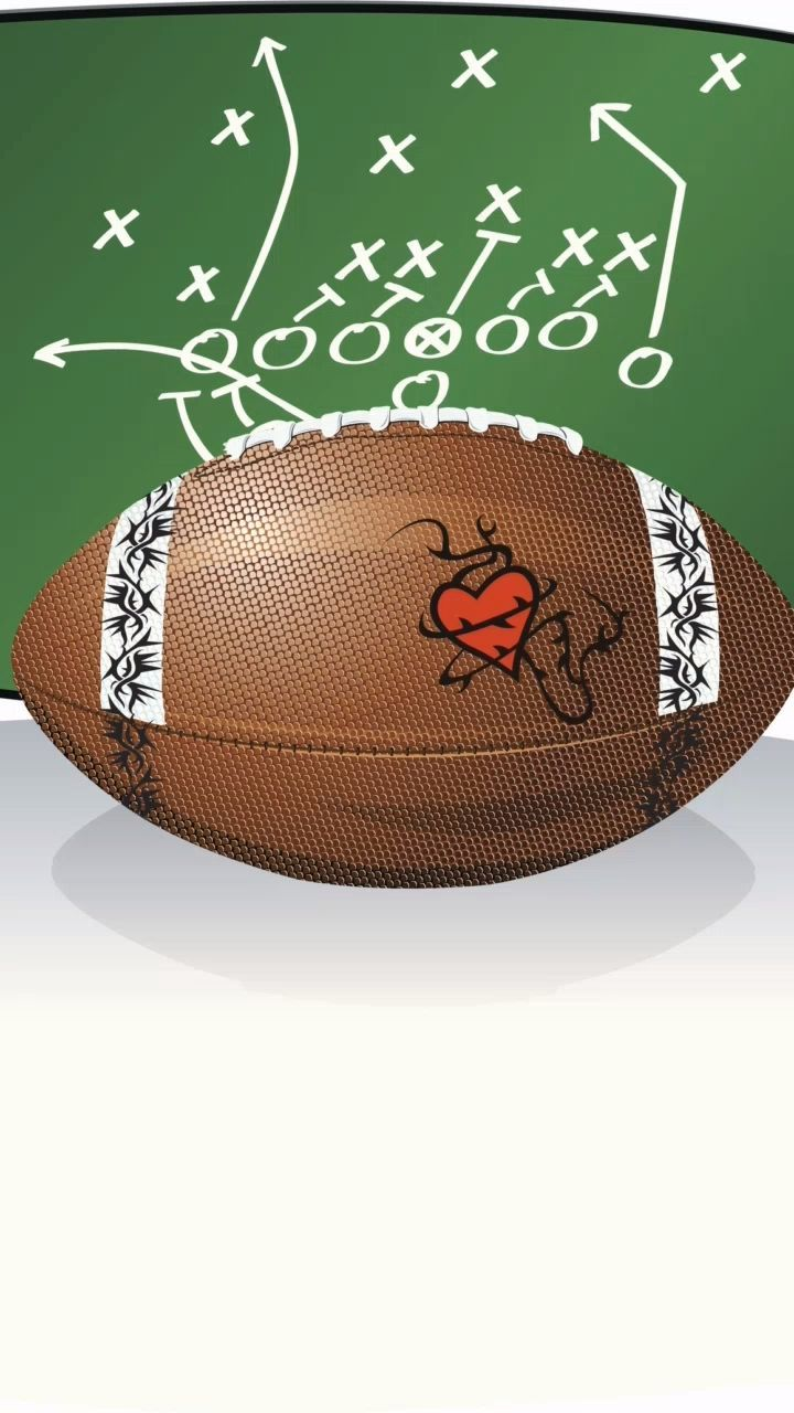 Unique Football Gift Ideas For Your American Football Fan Husband Valentines Day Gifts For Friends Football Gifts Unique Valentines Day Gifts