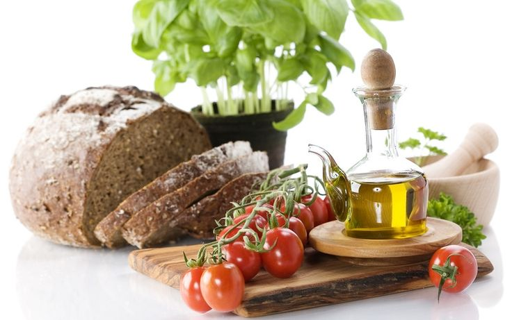 Natural Spice Oils available at Naturesnaturalindia.com