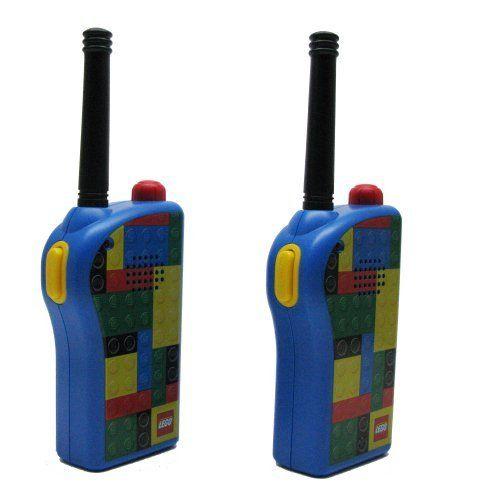 LEGO Walkie Talkies by Digital Blue, http://www.amazon.com/dp/B002L6I9ZY/ref=cm_sw_r_pi_dp_Qyqrqb1KMMKH2