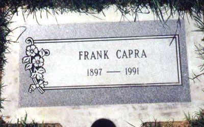 Christmas classic: Why we love Frank Capra's 'It's a Wonderful Life'