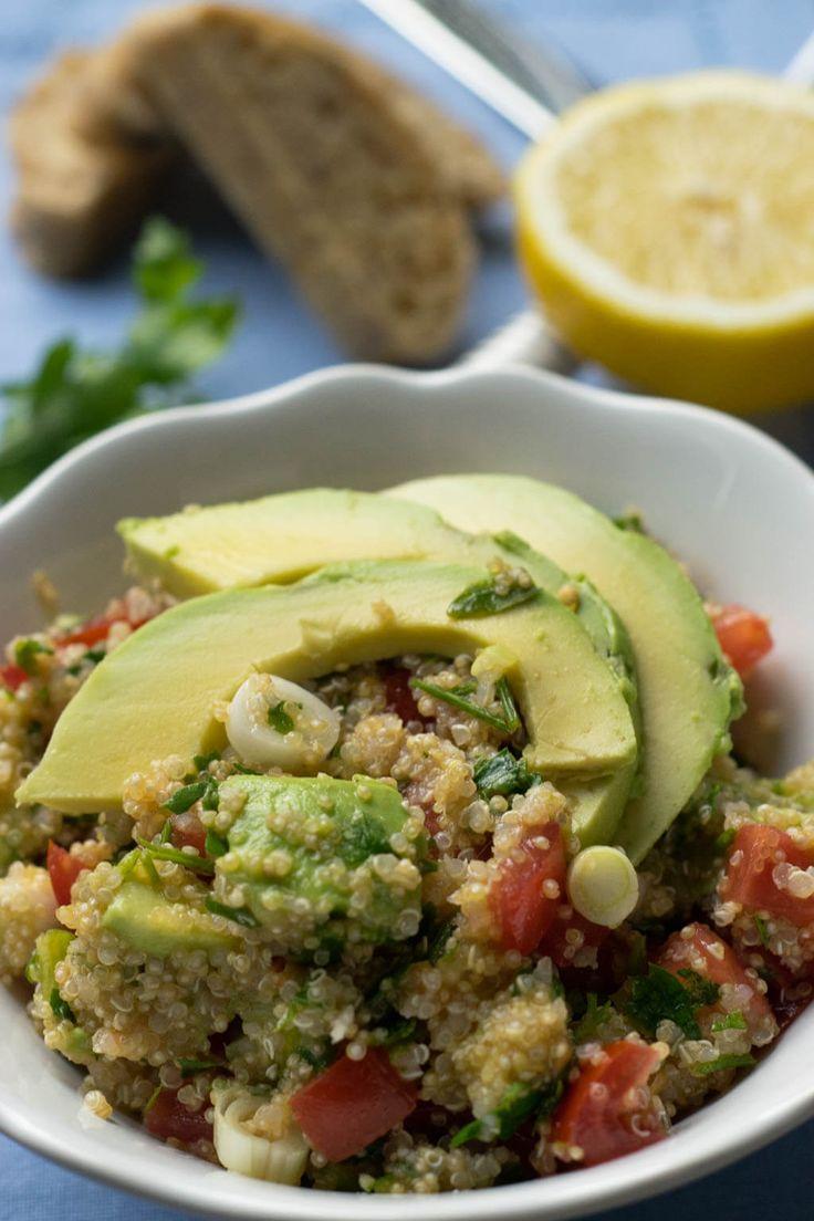 die besten 25 couscous salat ideen auf pinterest couscous salat vegan couscous salat rezept. Black Bedroom Furniture Sets. Home Design Ideas