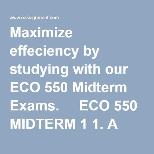 Hrm 595 final exam