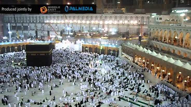#saudiarabiabusiness Middle East Business News: The Hajj, a significant source of income for Saudi Arabia #middleeastbusinessnews http://youtu.be/DYQqDoiNJQA