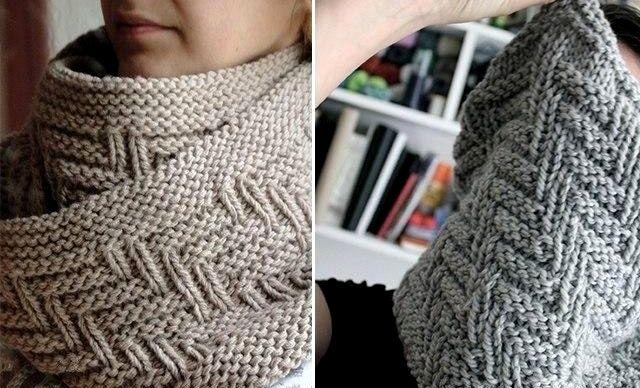 Шапки, снуды, шарфы — DIYDIY.ru вязание: описание, схемы, видео, мастер классы