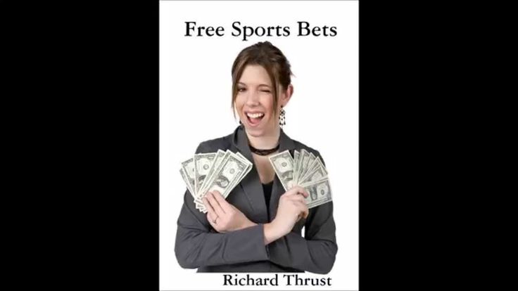 Free Sports Bets – A Matched Betting Tutorial!