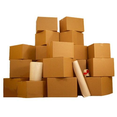 Expert man with a van service provider in #London which has a answer of all of your #removals problems including #loading and #packing.▬►Visit at http://on.fb.me/1HAtqbn for more details. #manandvan #manandvanlondon #manandvanremovals #removalservices