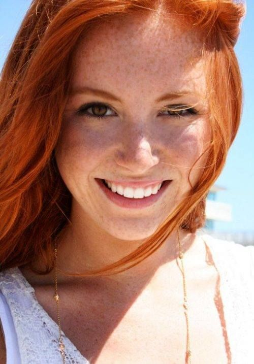 1000 images about redheaded and sometimes feisty on