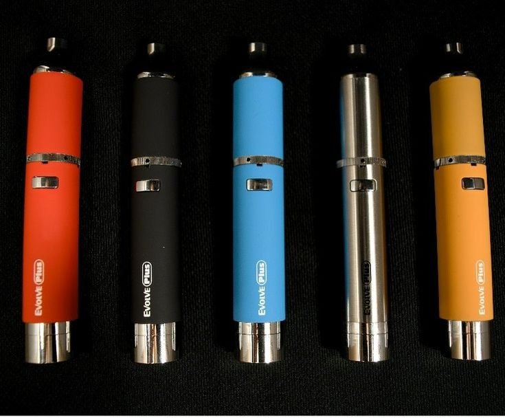 @pass_the_piece has these beauties available for your pleasure! The Yocan Evolve Plus packs a hell of a punch! Which color do you want? . Buy and Sell Pipes on our tobacco pipe marketplace. We have the sickest selection of Percolator Water Pipe, High Quality Glass Pipes, Bubbler Pipe, Spoon Pipe, Mini Bubbler, Smoking Accessories, Top Vaporizers, Hookahs and Hookah Flavors . #smoshe #mysmoshe #buysellnegotiate #sellyours #onlinemarketplace #onlineheadshop #pipes #smoke #vape #hookah