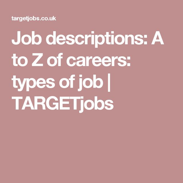 Las 25 mejores ideas sobre Librarian Job Description en Pinterest - branch manager job description