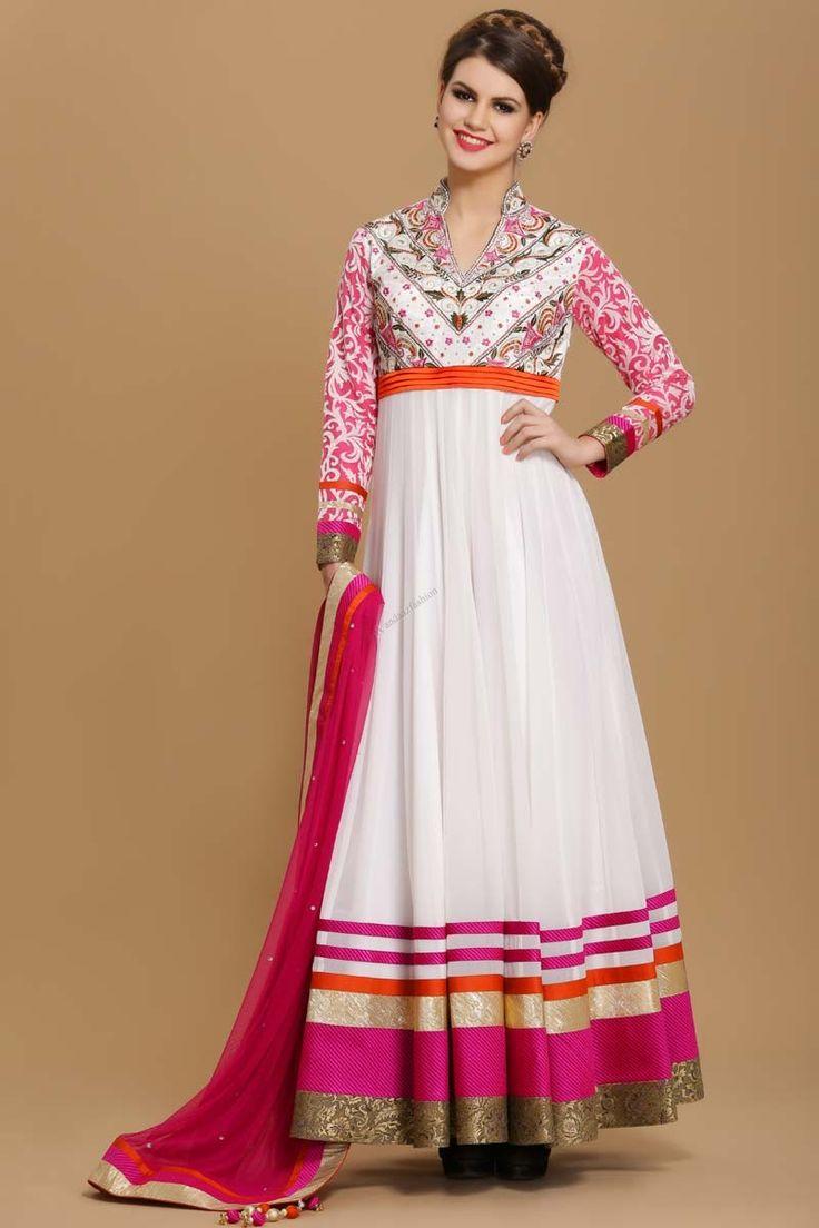 indische online shop gnstig Bollywood Salwar kameez