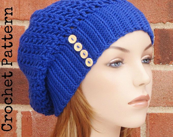 Mejores 80 imágenes de crochet en Pinterest | Patrones de ganchillo ...