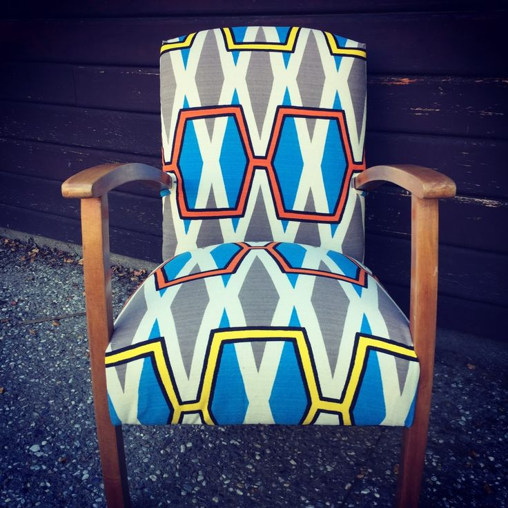 Lily and Vine Upholstery