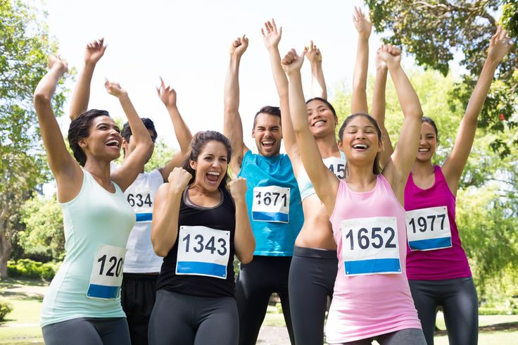 Survey Shows How Many Runners Want To Chug Beer After A Race - Women's Running