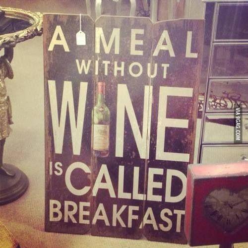 Concordoooooo!