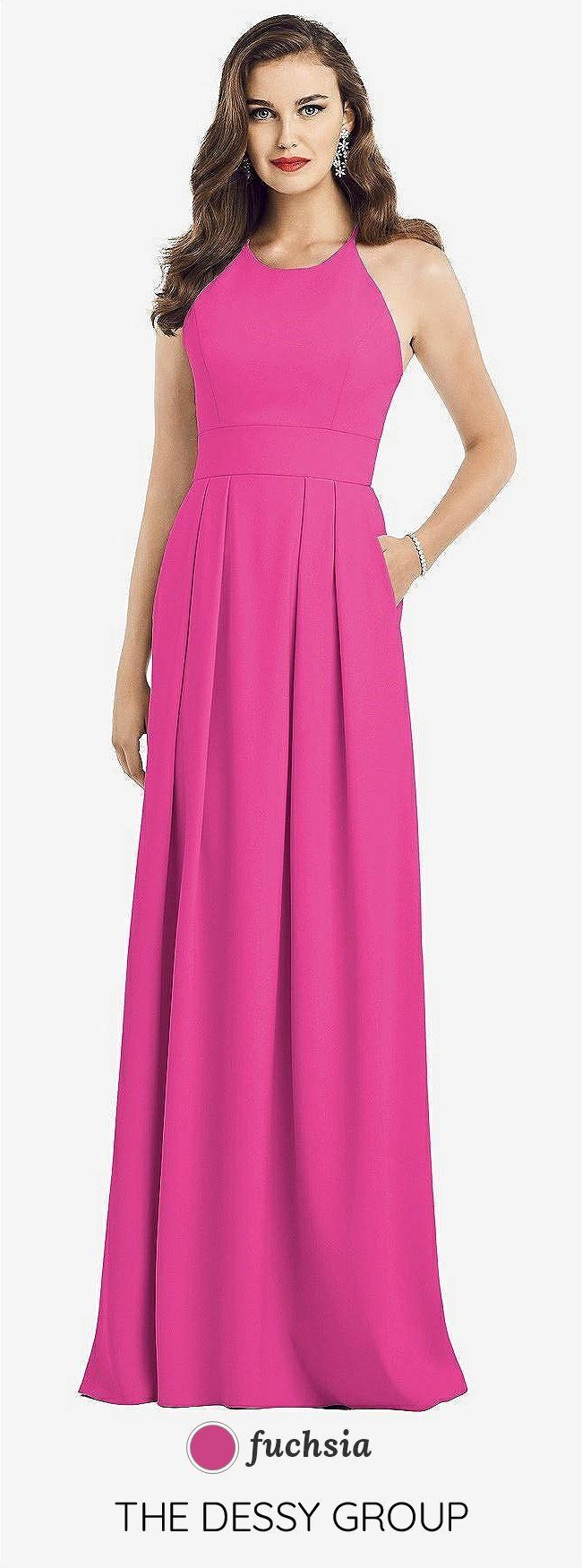 Stunning Fuchsia Pink Bridesmaid Dresses Hot Pink Bridesmaid Dresses Pink Bridesmaid Dresses Fuchsia Bridesmaid Dresses [ 1750 x 650 Pixel ]