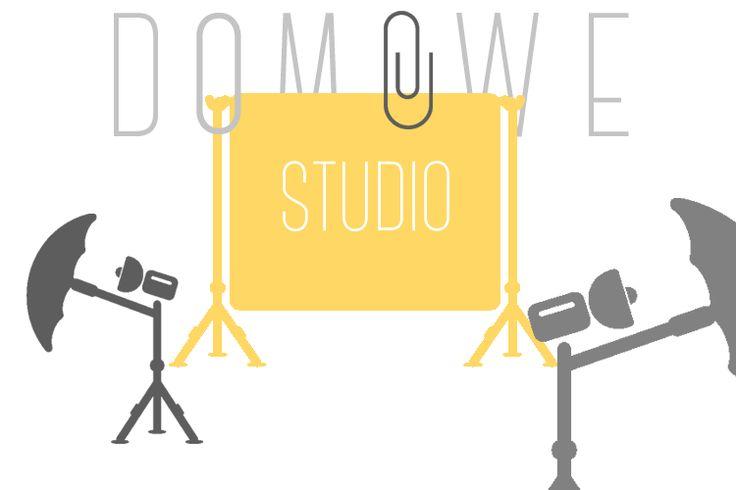 Domowe studio fotograficzne za grosze | poradnik jak zbudować studio fotograficzne w domu, domowych warunkach, tanie oświetlenie w domowym studio, schemat